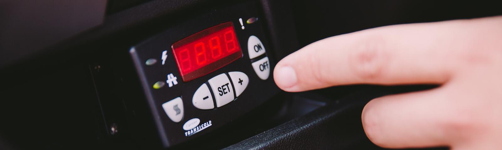 autotherm-hutoauto-kapcsolat-slide