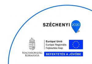 GINOP_szechenyi_2020