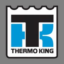 thermo-king-logo