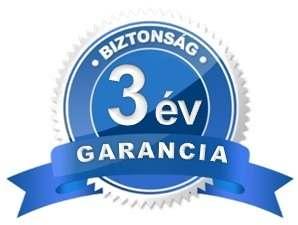 garancia_3ev