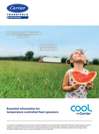 carrier-transicold-cool-compliance-guide