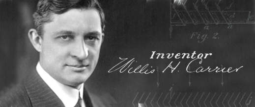 carrier-history-willis-carrier-519x219-070114